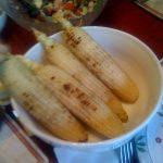 corn1