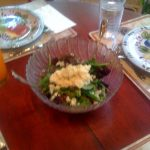greeksalad1